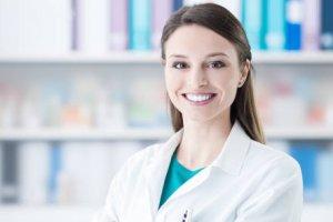 Conceitos sobre Estética para Farmacêuticos