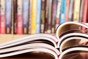 Edição de Livros